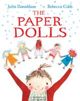 julia-donaldson-the-paper-dolls