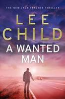 lee-child-wanted-man