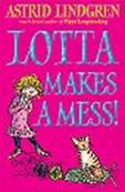 lotta-makes-mess