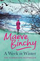 maeve-binchy-week-in-winter