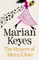 marian-keyes-the-secret-of-mercy-close