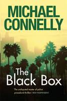 michael-connolly-the-black-box