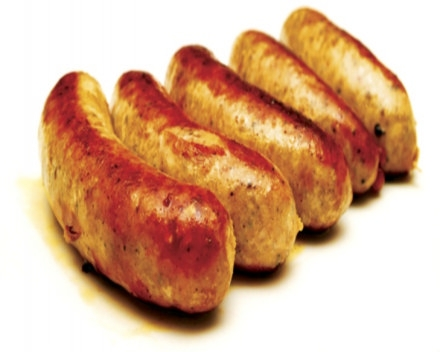 oflynns-sausages-2