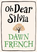 oh-dear-sylvia-dawn-french