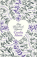 one-hundred-names-cecilia-ahern