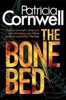 patricia-cornwell-the-bone-bed