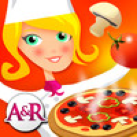 pizza factory app