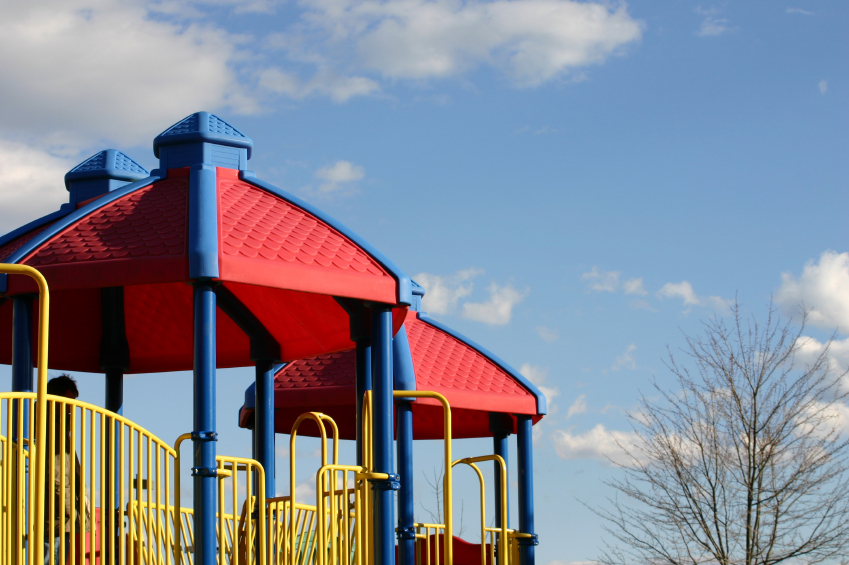 playground_bluesky