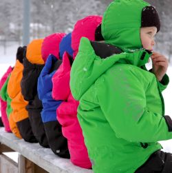2016e8250 8 Great Winter Coats for Kids