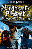 skulduggery-pleasant-kingdom-of-wicked