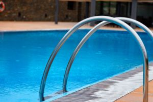 Swimming Pools And Other Indoor Activities In Wexford