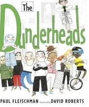 the-dunderheads