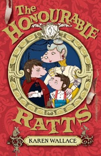 the-honourable-ratts