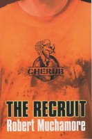 the-recruit