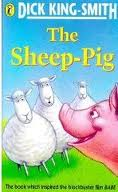 the-sheep-pig