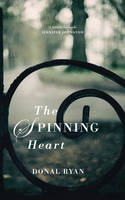 the-spinning-heart-donal-ryan