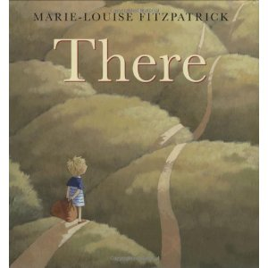 there-by-mary-louise-fitzpatrick