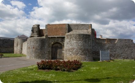 Things To Do In Dungarvan For Kids