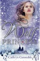 wolf princess catherine constable